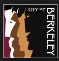 Get a free Berkeley Seismic Retrofit through the Transfer Tax Program