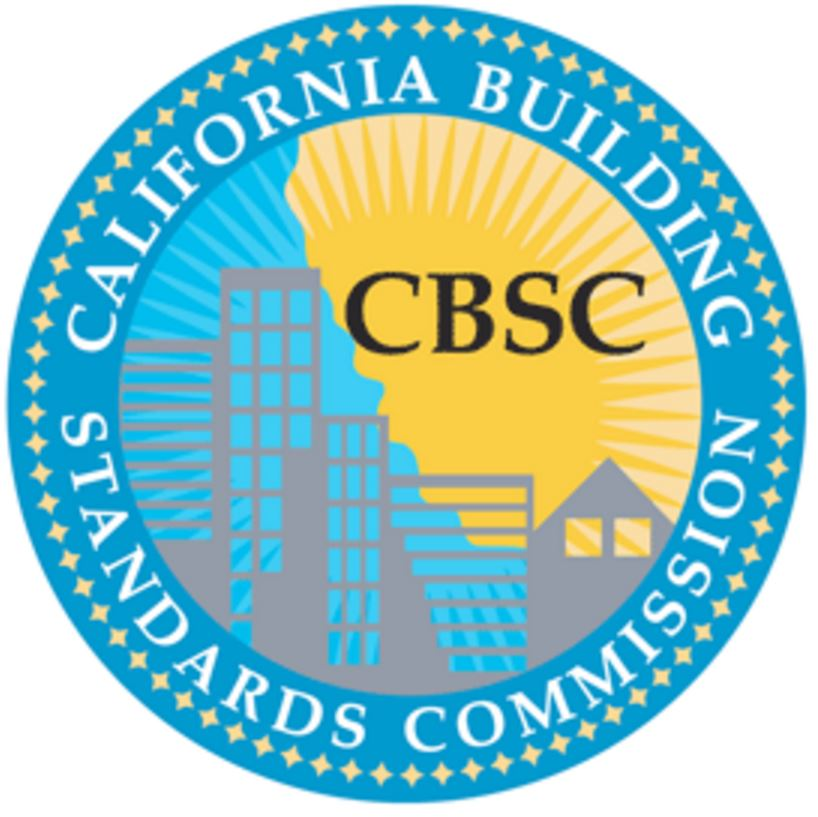 California Existing and Historic Building Codes