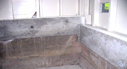 retrofitting-old-foundations